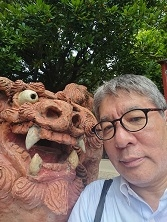 in沖縄1