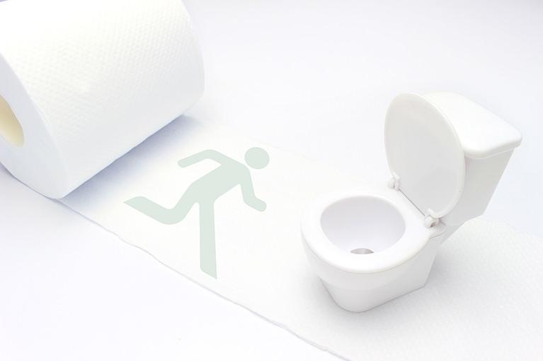 排尿に関するお悩み、その他